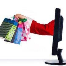 Adara Online Shop