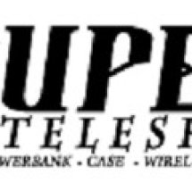 Super Teleshop