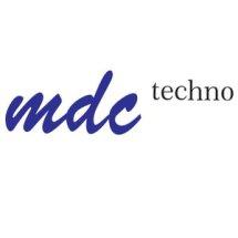 mdc techno