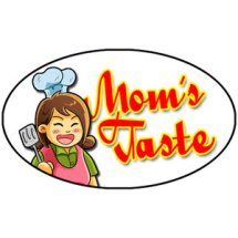 Mom's Taste