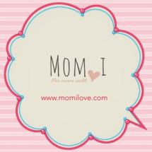 Momilove
