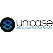 Unicase Store