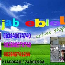 ebiel shop