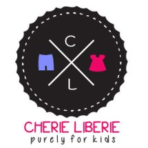 Cherie Liberi