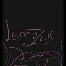 Lamozaic shop