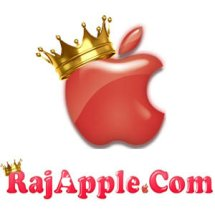 RajAppleCom