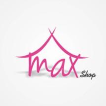 MaxShop Corp