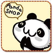 Panda Onlineshop