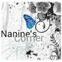 Nanine's Corner