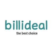 Billideal