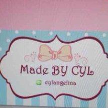 Cyl shop
