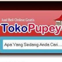 Toko Pupey