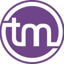 Logo Trimitra Surabaya
