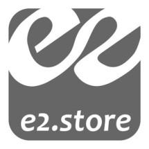 e2store
