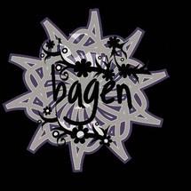 Bagen Distro (J.V.)