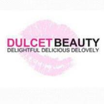 Dulcet beauty