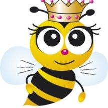 BeeBee Butik