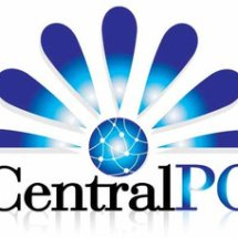 Central PC