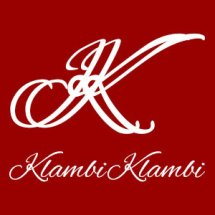 Klambi Klambi