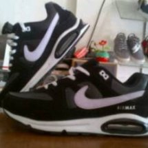 Salwa shoes
