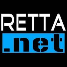 RETTA.net
