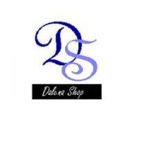 Dalenas Shop