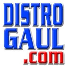 Distro Gaul