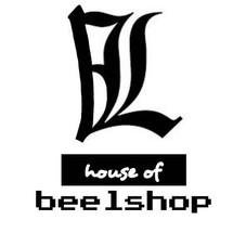 Beautylife Shop