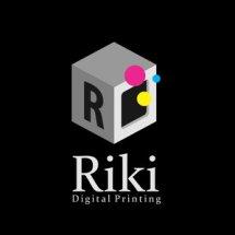 Rik digital printing