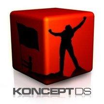 KonCept DS