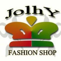 jolhy shop