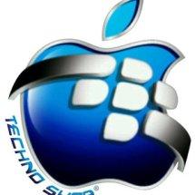 Logo iTechnoShop