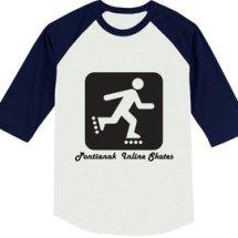 Pontianak Inline Skate