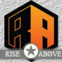 ~.:Rise Above:.~