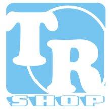 TR_Shop