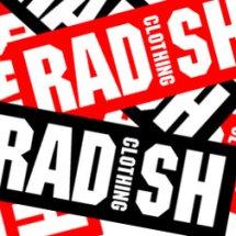 radish shop