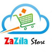 Zazila Store