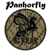 Panhorfly Shop