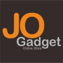 JOGadget
