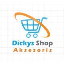 Dickys Shop