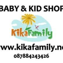 Kikafamily Shop
