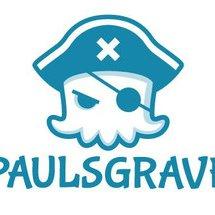 Paulsgrave Studio