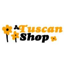 TUSCAN.shop