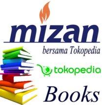 Mizan Books