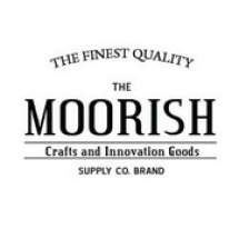moorish supply