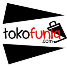 Tokofunia