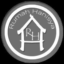Rumah Hanisya