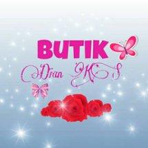 Butik Dian Ks