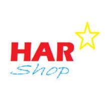 Har Shop