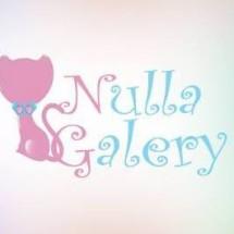 Nulla Galery